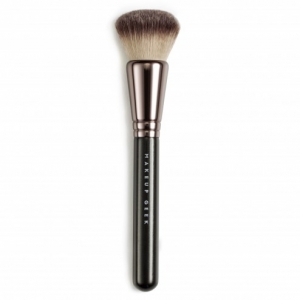MAKEUP GEEK FACE BUFFER BRUSH
