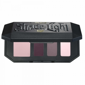 KAT VON D SHADE LIGHT EYE CONTOUR QUAD
