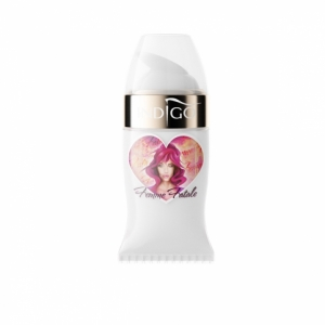 INDIGO HAND CREAM TRAVEL SIZE FEMME FATALE 30ml