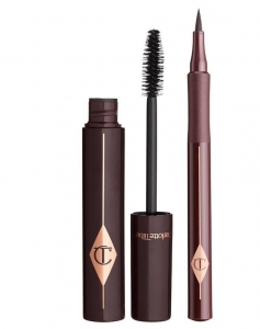 CHARLOTTE TILBURY THE FELINE FLICK EYE KIT