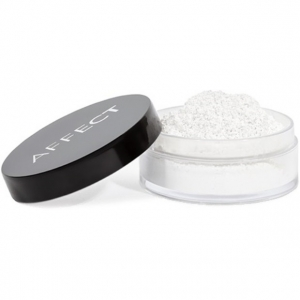 AFFECT FIXING LOOSE FACE POWDER FIX MATT