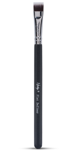 NANSHY EYE MAKEUP BRUSH FLAT DEFINER