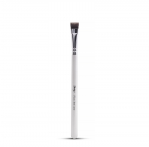 NANSHY EYE MAKEUP FLAT DEFINER WHITE