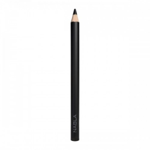 NABLA COSMETICS FLOWER POWER SOFT ON EYE PENCIL ROCKY