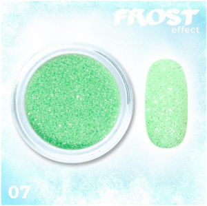ABA GROUP FROST EFFECT
