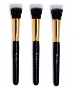 MAESTRO GOLD FOUNDATION I - DUO FIBRE