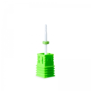 ABA GROUP CERAMIC DRILL BIT XS BARELL BALL C (GREEN RING)