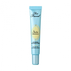 TOO FACED INSURANCE SHADOW PRIMER