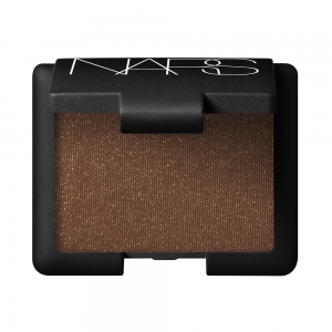 NARS SINGLE EYESHADOW OMRE ESSENTIELLE GALAPAGOS