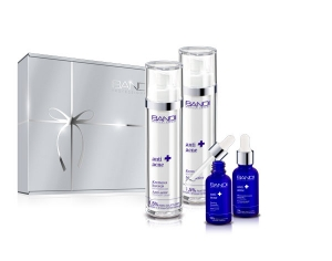 BANDI MEDICAL ANTI-ACNE GIFT SET IMPOSSIBLE SMOOTH