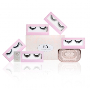 HOUSE OF LASHES PREMIUM GIFT SET