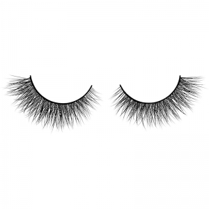 e8ce73da743 LASH ME UP RZĘSY SILK 3D LASHES GIVE IT 2 ME