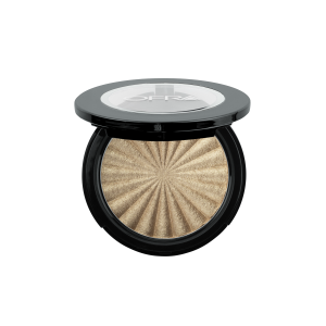 OFRA COSMETICS NIKKIETUTORIALS HIGHLIGHTER GLOW GOALS