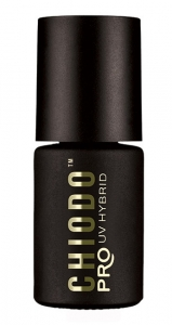 CHIODO PRO GEL POLISH RED COLOR