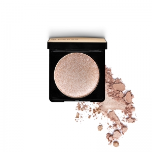 PAESE HIGHLIGHTER WONDER GLOW