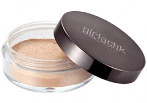 GIRLACTIK HEAVEN'S DUST ANGEL GOLD
