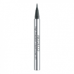 ARTDECO HIGH PRECISION LIQUID LINER BLACK