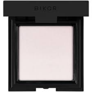 BIKOR KYOTO HIGHLIGHTER