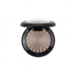 OFRA COSMETICS HIGHLIGHTER BLISSFUL MINI COMPACT