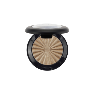 OFRA COSMETICS HIGHLIGHTER RODEO DRIVE MINI COMPACT