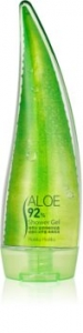 HOLIKA HOLIKA ALOE SHOWER GEL 92% 250ml
