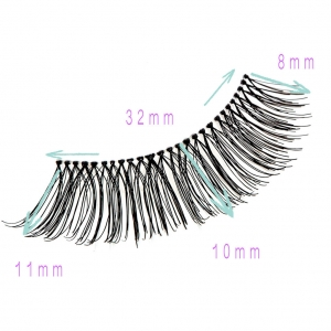 HOUSE OF LASHES HOLLYWOOD GLAM