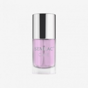 SEMILAC NAIL&CUTICLE ELIXIR HOPE