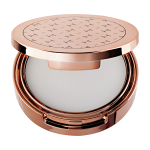 HOT MAKEUP BALM VOYAGE ANTI-SHINE PRIMER