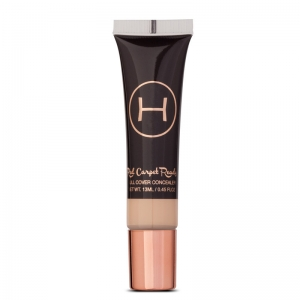 HOT MAKEUP RED CARPET READY SPOT CONCEALER