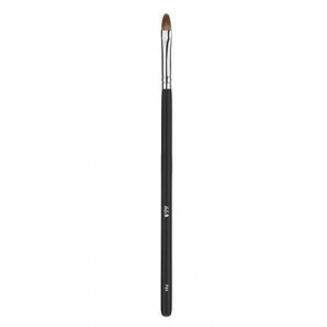 HULU LIP, SHADOW AND CORRECTOR BRUSH P84 BLACK