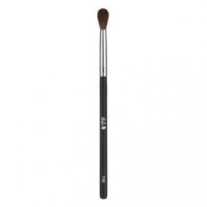 HULU EYE SHADOW BRUSH P88 BLACK
