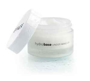 PAESE HYDRO BASE UNDER MAKEUP