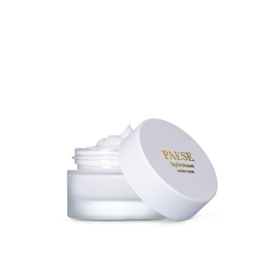 PAESE HYDROBASE UNDER EYES MOISTURIZING EYE CREAM BASE