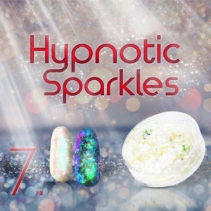 ABA GROUP HYPNOTIC SPARKLES NAIL DUST