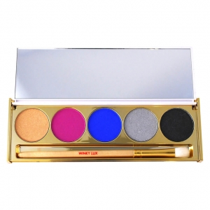 WINKY LUX EYE SHADOW PALETTE GALAXY
