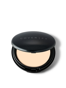COVER FX PRESSED MINERAL FOUNDATION