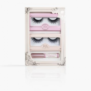 HOUSE OF LASHES ICONIC SET