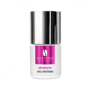 MISTERO MILANO MOISTURIZING NAIL CONDITIONER IDRATANTE 11ML