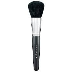 COVER FX POWDER BRUSH