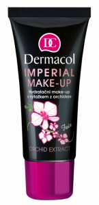 DERMACOL IMPERIAL MAKE-UP ORCHID EXTRACT