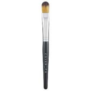 COVER FX CONCEALER BRUSH