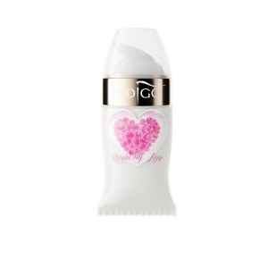 INDIGO HAND CREAM TRAVEL SIZE LOVE RASPBERRY 30ml