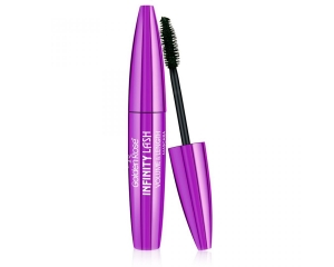 GOLDEN ROSE INFINITY VOLUME LENGHT LASH MASCARA