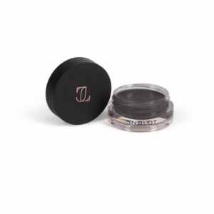 INGLOT BROW LINER GEL JENNIFER LOPEZ COLLECTION