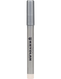 KRYOLAN KAJAL PENCIL