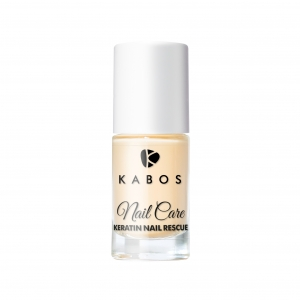 KABOS NAIL CARE KERATIN NAIL RESCUE 8ML
