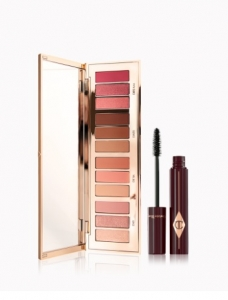 CHARLOTTE TILBURY PILLOW TALK DREAM EYE KIT