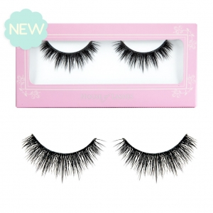 HOUSE OF LASHES KNOCKOUT