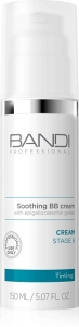 BANDI PROFESSIONAL SOOTHING BB CREAM WITH EPIGALLOCATECHIN GALLATE 150ML