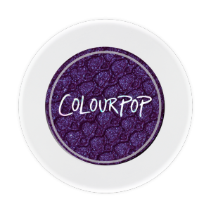 COLOURPOP SUPER SHOCK EYE SHADOW